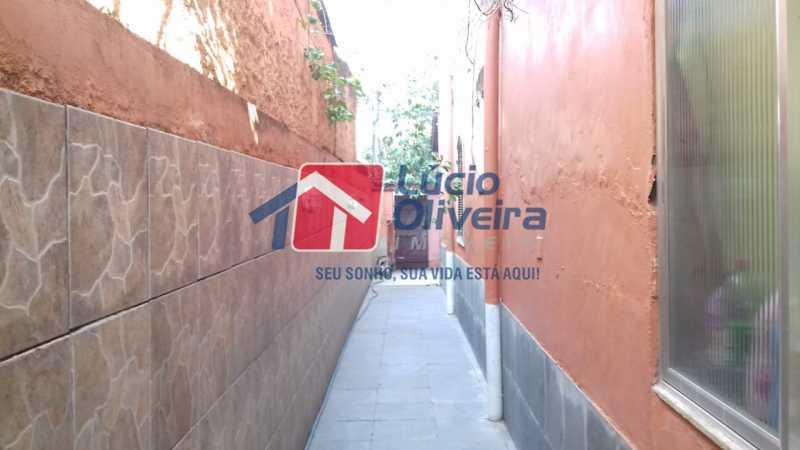18. - Casa À Venda - Cordovil - Rio de Janeiro - RJ - VPCA50020 - 17