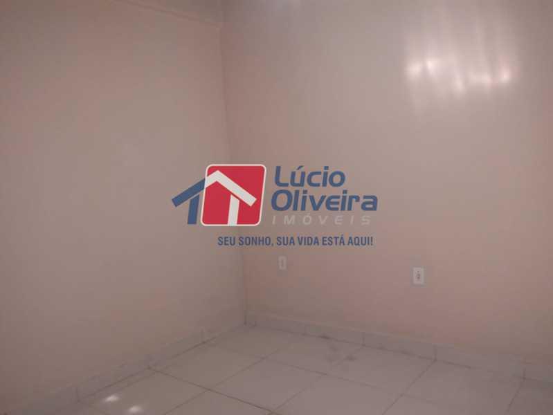 11. - Casa de Vila Para Alugar - Cordovil - Rio de Janeiro - RJ - VPCV10030 - 12