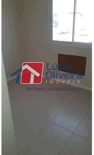 5-Quarto. - Apartamento À Venda - Madureira - Rio de Janeiro - RJ - VPAP30280 - 6