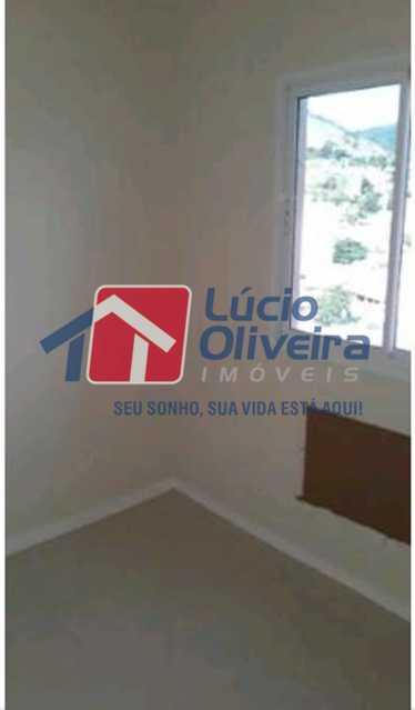 6-Quarto - Apartamento À Venda - Madureira - Rio de Janeiro - RJ - VPAP30280 - 7