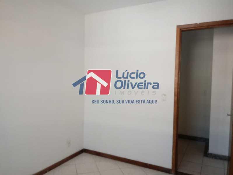 21 - Casa em Condomínio à venda Rua Itaigara,Coelho Neto, Rio de Janeiro - R$ 260.000 - VPCN20023 - 22