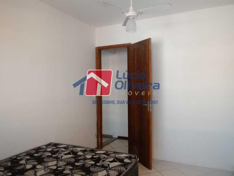 23 - Casa em Condomínio à venda Rua Itaigara,Coelho Neto, Rio de Janeiro - R$ 260.000 - VPCN20023 - 24