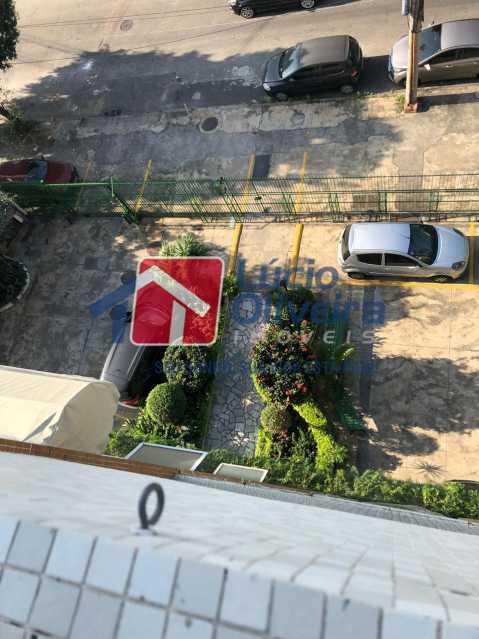 11  visita. - Apartamento À Venda - Olaria - Rio de Janeiro - RJ - VPAP30283 - 12