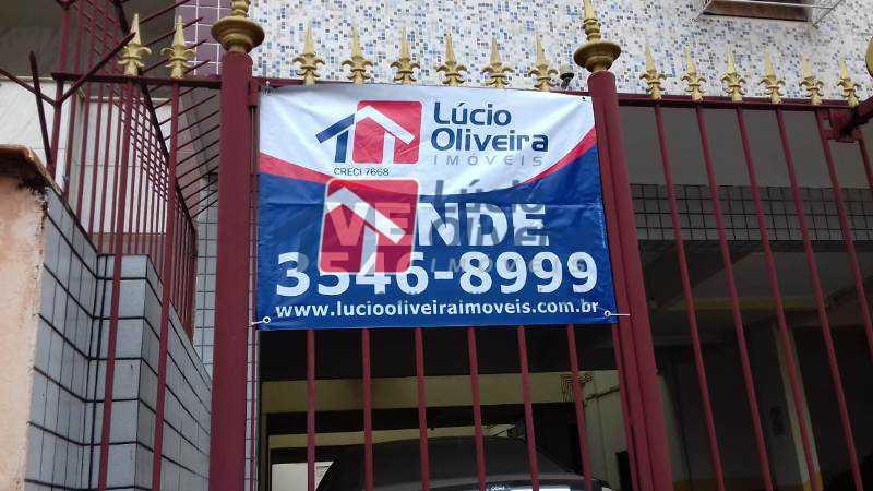 20-Grade Placa - Apartamento à venda Rua da Inspiração,Vila da Penha, Rio de Janeiro - R$ 250.000 - VPAP21191 - 25