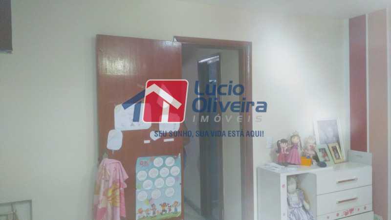 15 Quarto - Casa À Venda - Braz de Pina - Rio de Janeiro - RJ - VPCA20236 - 17