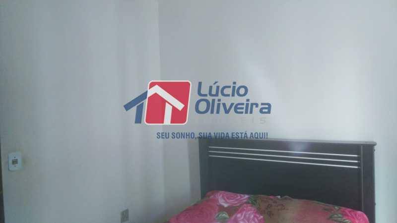 21 Quarti - Casa À Venda - Braz de Pina - Rio de Janeiro - RJ - VPCA20236 - 24