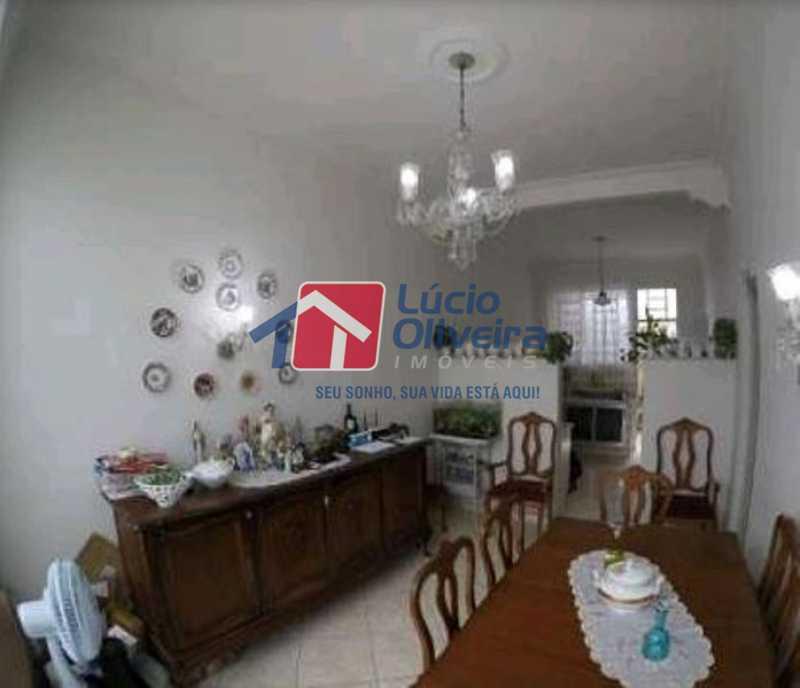 9-Copa. - Casa À Venda - Olaria - Rio de Janeiro - RJ - VPCA30162 - 8