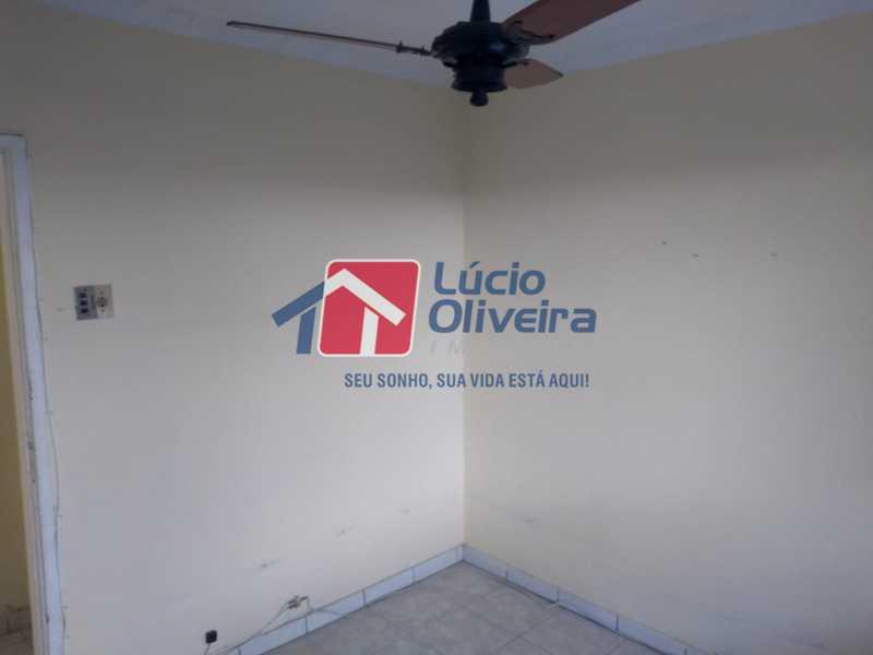 4 quarto. - Apartamento À Venda - Penha - Rio de Janeiro - RJ - VPAP21218 - 5