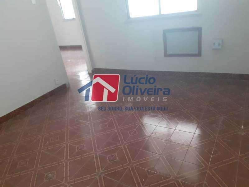 5-Quarto... - Casa 2 quartos à venda Braz de Pina, Rio de Janeiro - R$ 210.000 - VPCA20240 - 6