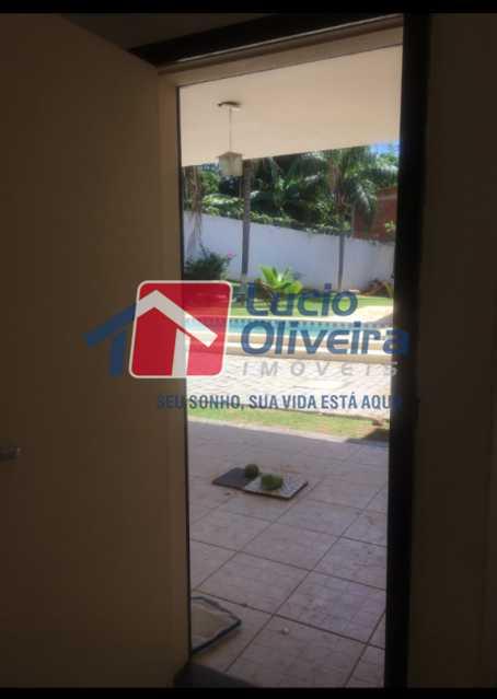 7- Quartp - Casa à venda Rua Oitenta e Dois,Itaipu, Niterói - R$ 420.000 - VPCA20241 - 9