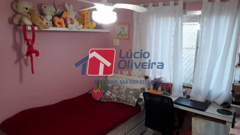 9233561e-e27c-48ef-b970-65f742 - Apartamento 2 quartos à venda Engenho da Rainha, Rio de Janeiro - R$ 165.000 - VPAP21233 - 14