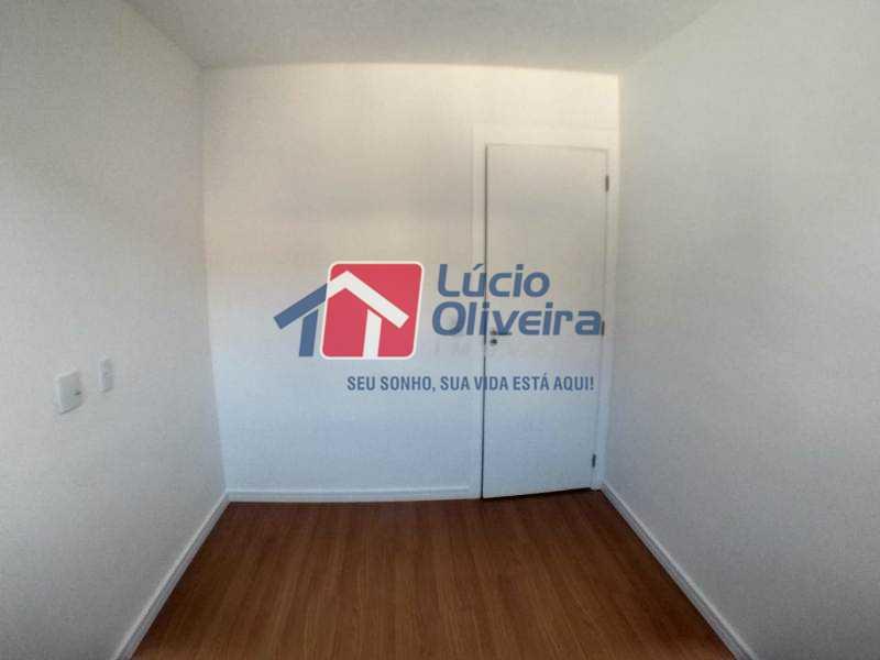 5-Quarto - Apartamento Vista Alegre,Rio de Janeiro,RJ À Venda,2 Quartos,47m² - VPAP21237 - 6