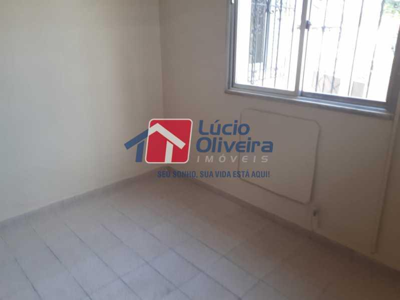 3 quarto. - Casa à venda Rua Cintra,Penha Circular, Rio de Janeiro - R$ 250.000 - VPCA20243 - 4