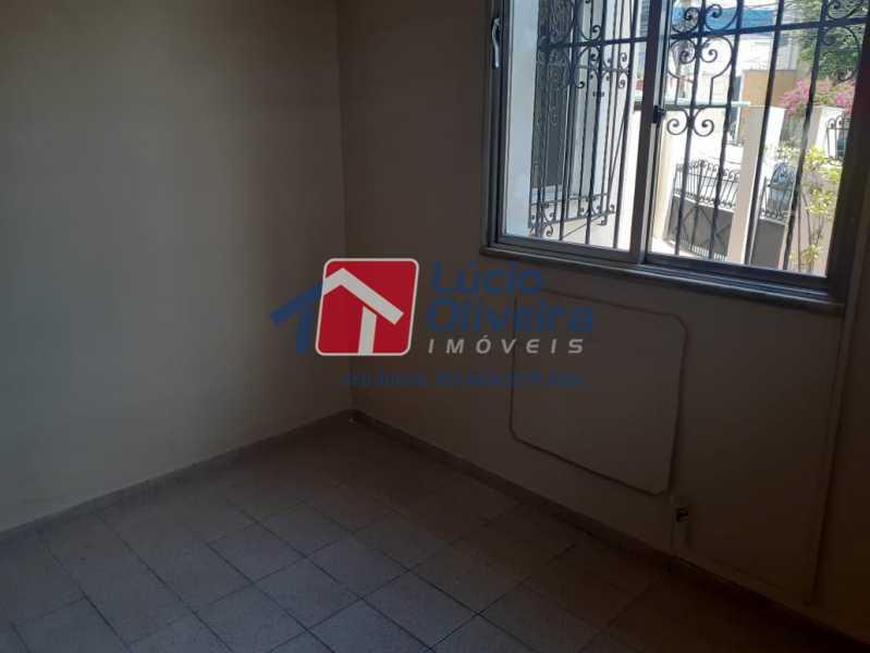 4 quarto. - Casa à venda Rua Cintra,Penha Circular, Rio de Janeiro - R$ 250.000 - VPCA20243 - 5