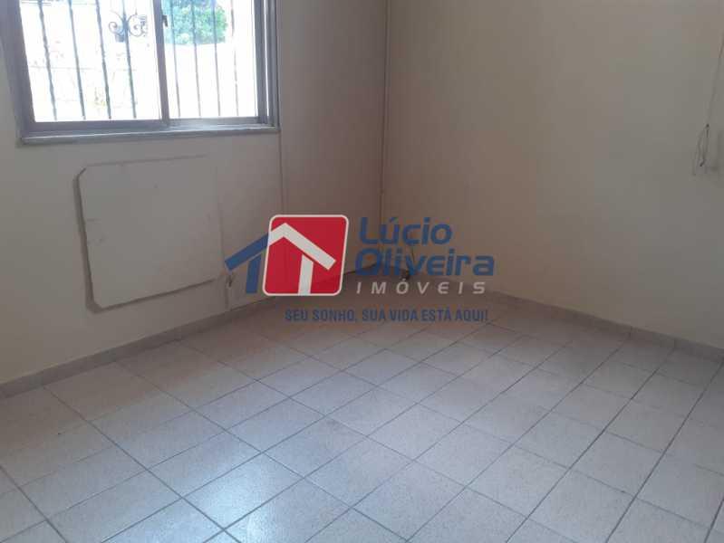 5 quarto. - Casa à venda Rua Cintra,Penha Circular, Rio de Janeiro - R$ 250.000 - VPCA20243 - 6