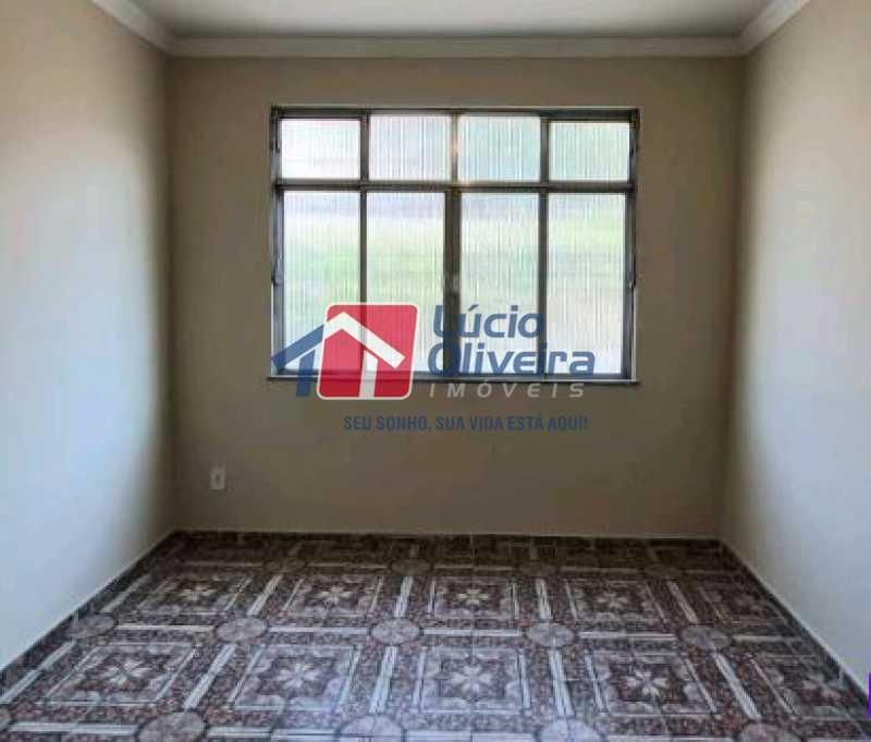 4-Quarto..... - Apartamento à venda Avenida Monsenhor Félix,Irajá, Rio de Janeiro - R$ 295.000 - VPAP21244 - 5