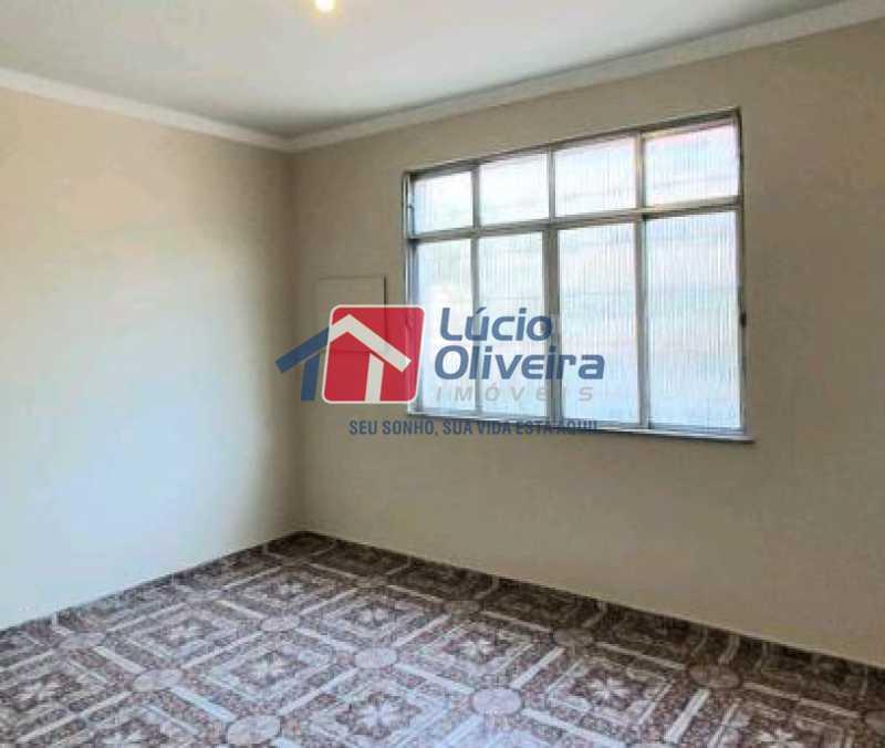 5-Quarto... - Apartamento à venda Avenida Monsenhor Félix,Irajá, Rio de Janeiro - R$ 295.000 - VPAP21244 - 6
