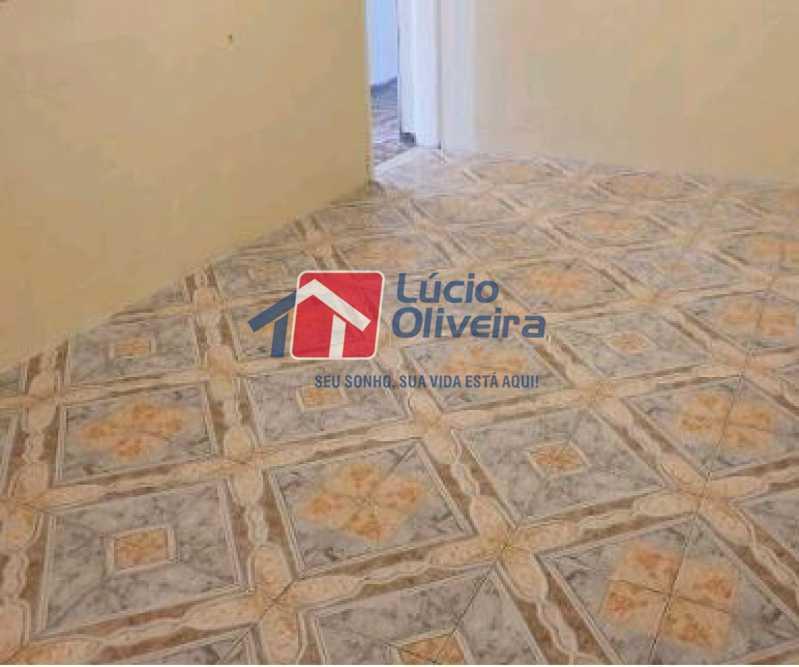 10-Copa... - Apartamento à venda Avenida Monsenhor Félix,Irajá, Rio de Janeiro - R$ 295.000 - VPAP21244 - 11