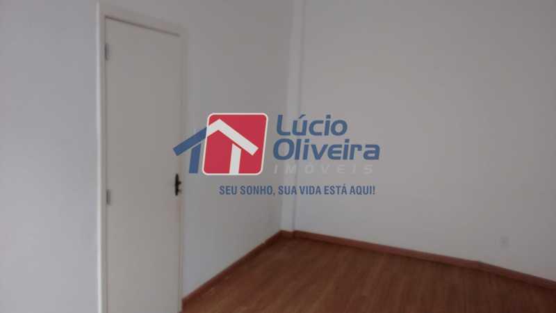 02 - Sala Comercial 54m² para alugar Rua Avenida Venezuela,Centro, Rio de Janeiro - R$ 900 - VPSL00022 - 3