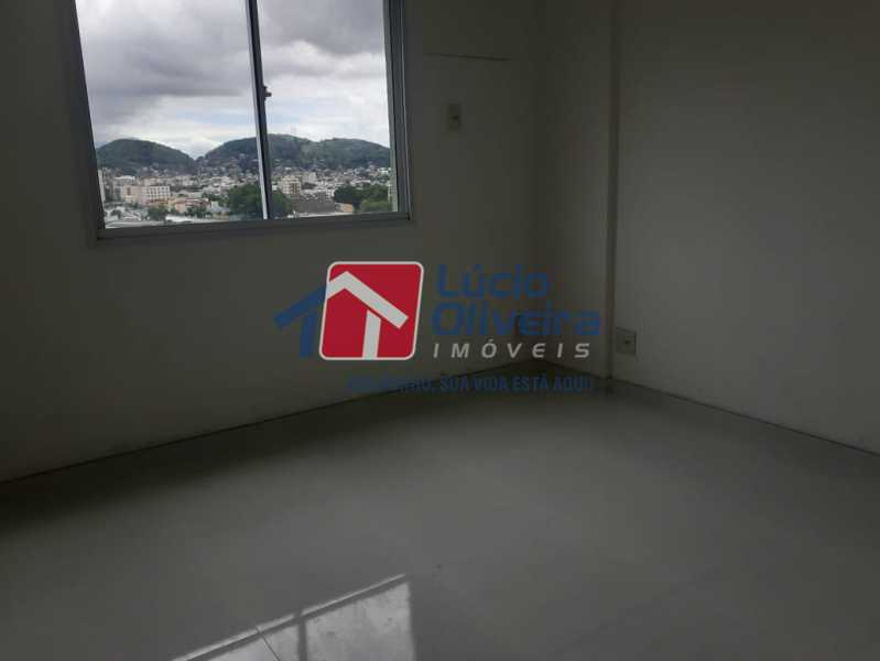 4b440e37-9924-4e0a-9235-2b8080 - Apartamento Rua Bernardo Taveira,Vicente de Carvalho, Rio de Janeiro, RJ À Venda, 2 Quartos, 60m² - VPAP21265 - 6