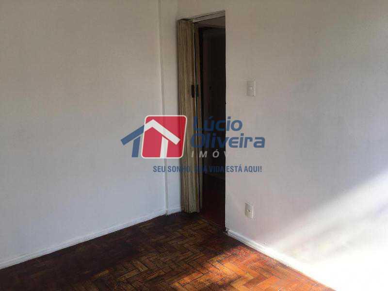 3-Quarto..... - Apartamento à venda Estrada Adhemar Bebiano,Engenho da Rainha, Rio de Janeiro - R$ 170.000 - VPAP30300 - 4
