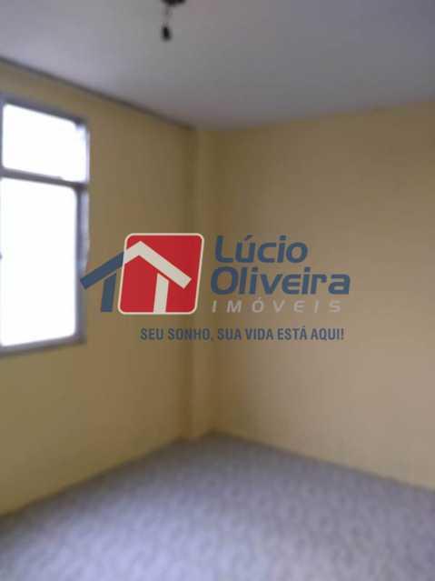 4-Sala..... - Apartamento 2 quartos à venda Olaria, Rio de Janeiro - R$ 180.000 - VPAP21282 - 5