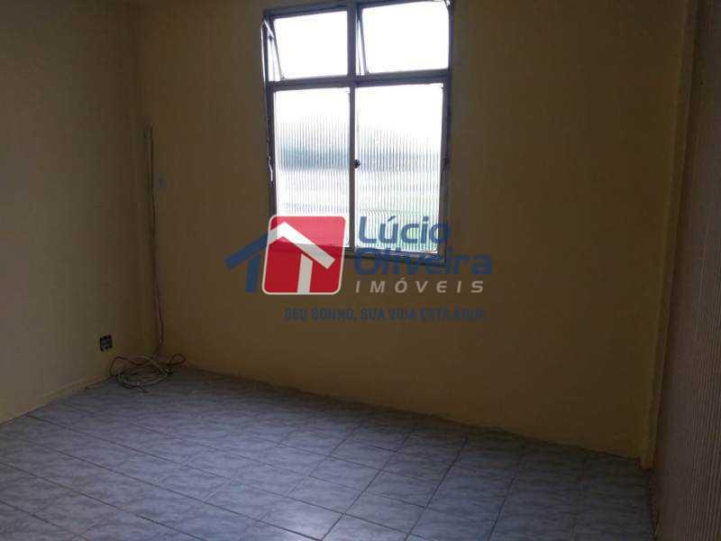 7-Quarto... - Apartamento 2 quartos à venda Olaria, Rio de Janeiro - R$ 180.000 - VPAP21282 - 8