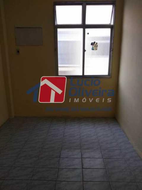 8-Quarto.... - Apartamento 2 quartos à venda Olaria, Rio de Janeiro - R$ 180.000 - VPAP21282 - 9