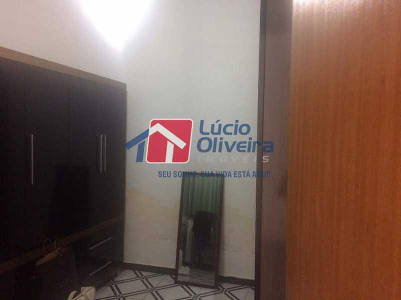 5 Quarto - Casa Travessa Costa Mendes,Ramos, Rio de Janeiro, RJ À Venda, 3 Quartos, 58m² - VPCA30178 - 11