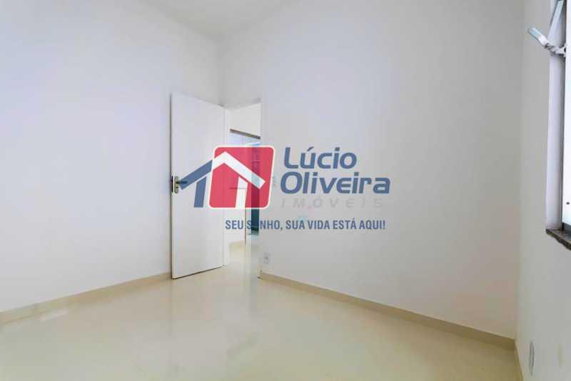fotos-8 - Casa de Vila Rua Salvador Pires,Méier, Rio de Janeiro, RJ À Venda, 2 Quartos, 100m² - VPCV20051 - 8