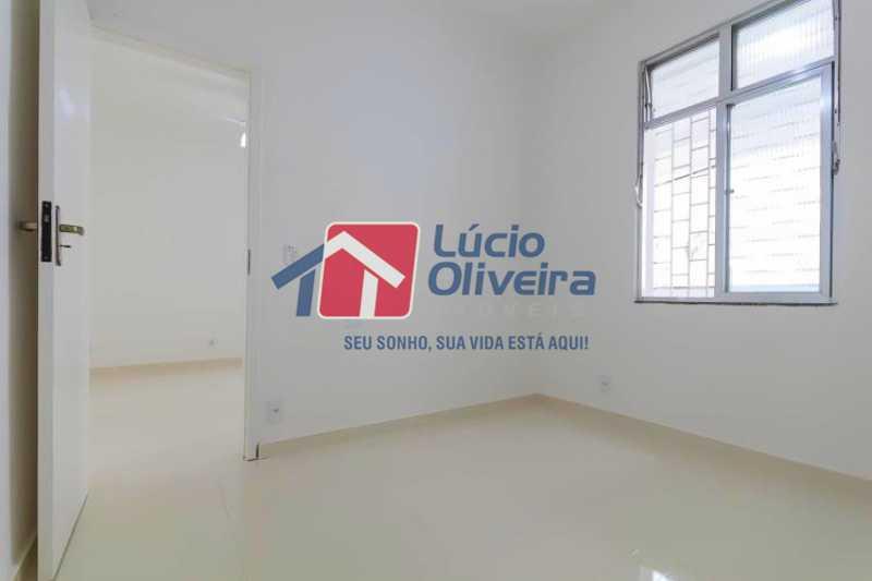 fotos-9 - Casa de Vila Rua Salvador Pires,Méier, Rio de Janeiro, RJ À Venda, 2 Quartos, 100m² - VPCV20051 - 9