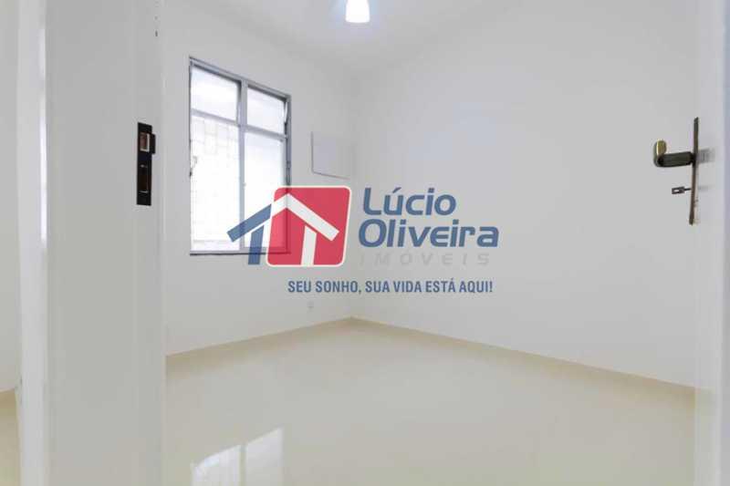fotos-10 - Casa de Vila Rua Salvador Pires,Méier, Rio de Janeiro, RJ À Venda, 2 Quartos, 100m² - VPCV20051 - 10