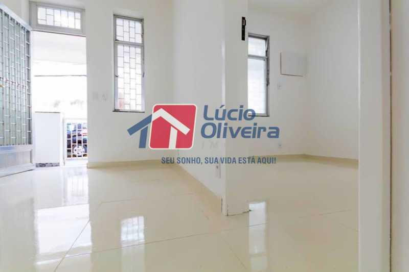 fotos-11 - Casa de Vila Rua Salvador Pires,Méier, Rio de Janeiro, RJ À Venda, 2 Quartos, 100m² - VPCV20051 - 11