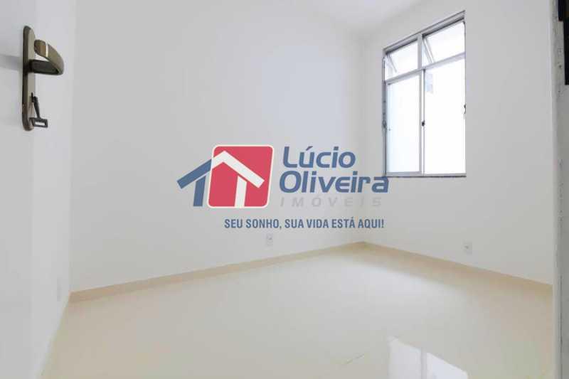 fotos-16 - Casa de Vila Rua Salvador Pires,Méier, Rio de Janeiro, RJ À Venda, 2 Quartos, 100m² - VPCV20051 - 16