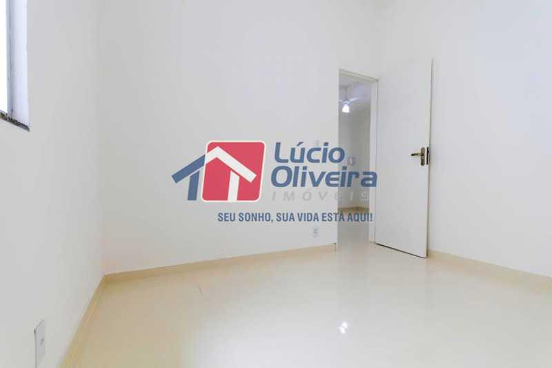 fotos-18 - Casa de Vila Rua Salvador Pires,Méier, Rio de Janeiro, RJ À Venda, 2 Quartos, 100m² - VPCV20051 - 18