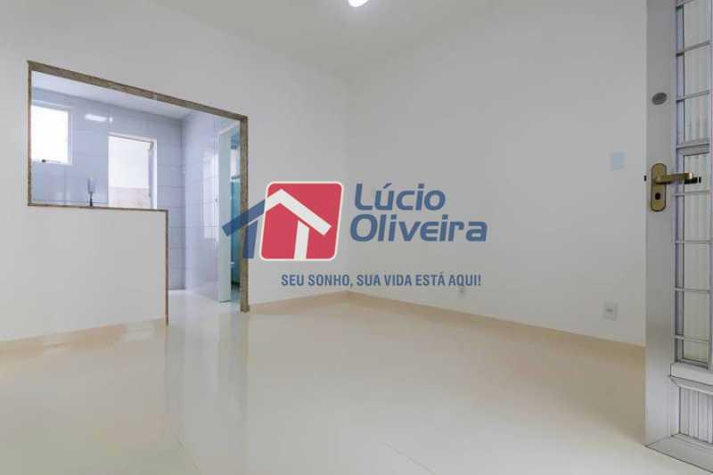 fotos-22 - Casa de Vila Rua Salvador Pires,Méier, Rio de Janeiro, RJ À Venda, 2 Quartos, 100m² - VPCV20051 - 22