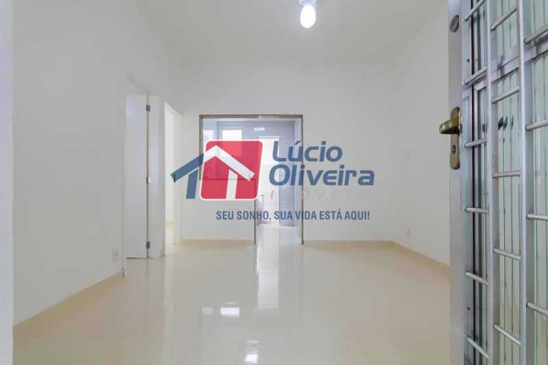 fotos-23 - Casa de Vila Rua Salvador Pires,Méier, Rio de Janeiro, RJ À Venda, 2 Quartos, 100m² - VPCV20051 - 23