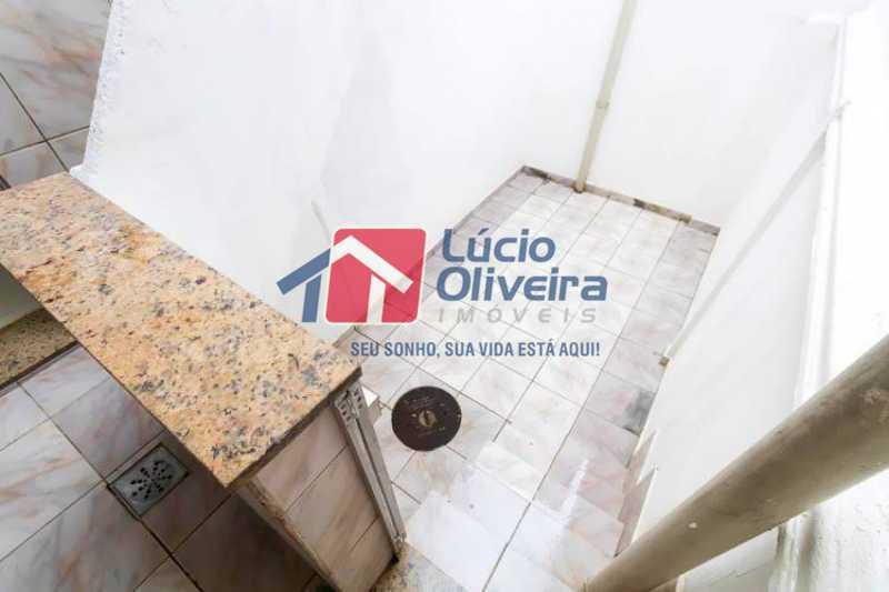 fotos-28 - Casa de Vila Rua Salvador Pires,Méier, Rio de Janeiro, RJ À Venda, 2 Quartos, 100m² - VPCV20051 - 28