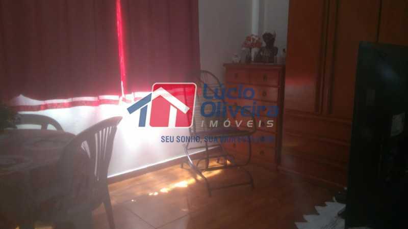 4 QUARTO - Apartamento à venda Rua Montevidéu,Penha, Rio de Janeiro - R$ 170.000 - VPAP21299 - 8
