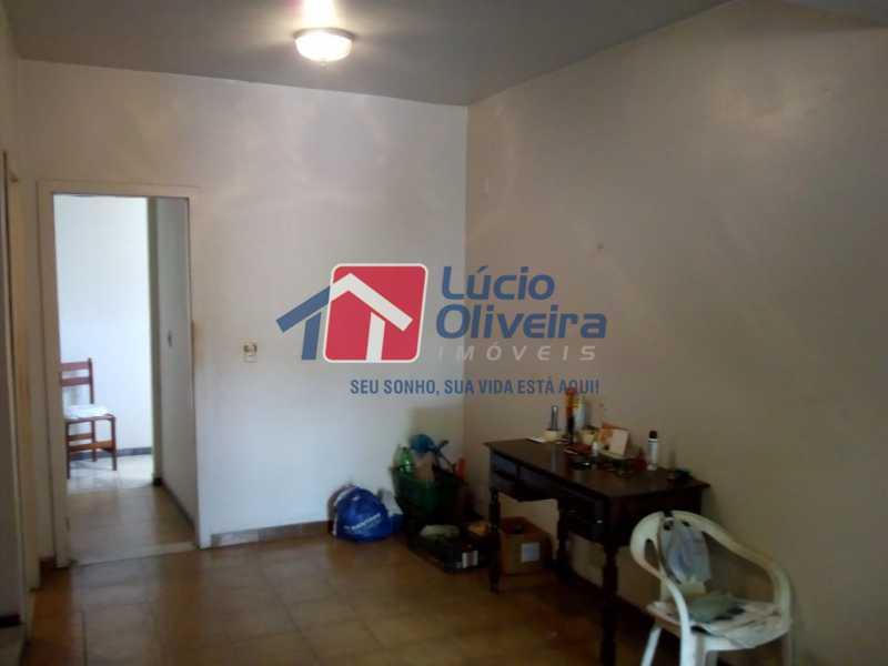 08 - Casa à venda Rua Irapua,Penha Circular, Rio de Janeiro - R$ 420.000 - VPCA30183 - 10