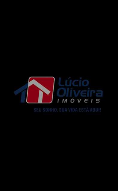13-Area serviço e lavanderia - Casa de Vila À Venda Rua Cândido de Figueiredo,Tanque, Rio de Janeiro - R$ 339.000 - VPCV30018 - 14