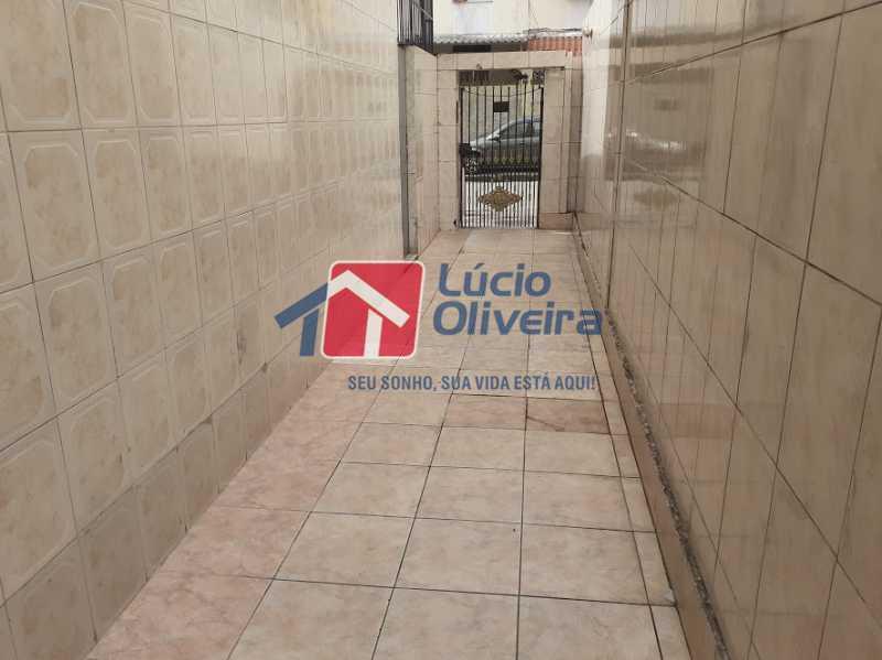 18- CorredAcesso - Apartamento 2 quartos à venda Olaria, Rio de Janeiro - R$ 180.000 - VPAP21331 - 19