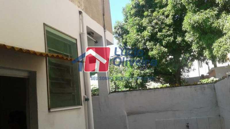 7 area - Apartamento 1 quarto à venda Olaria, Rio de Janeiro - R$ 180.000 - VPAP10145 - 8