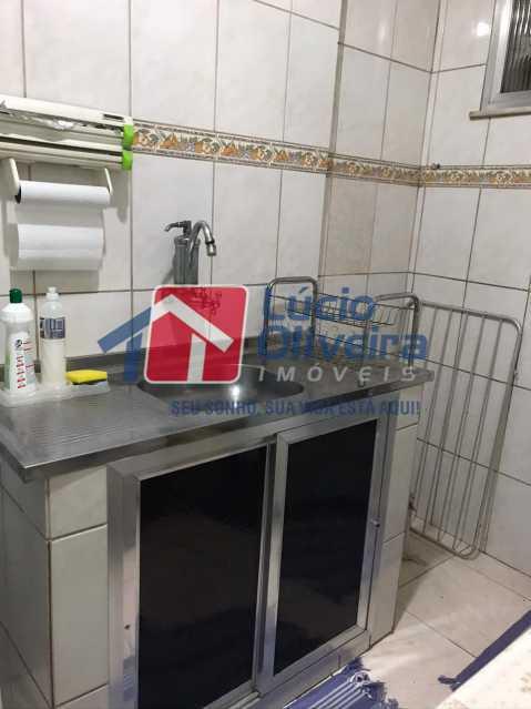 coz 3 - Apartamento 2 quartos à venda Vigário Geral, Rio de Janeiro - R$ 168.000 - VPAP21394 - 15