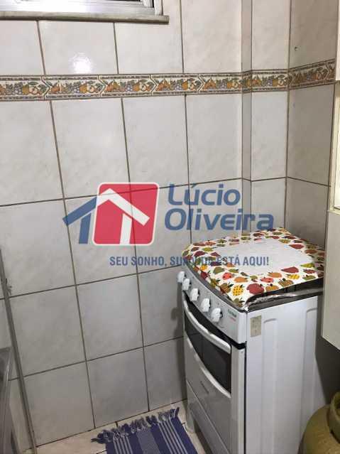 coz - Apartamento 2 quartos à venda Vigário Geral, Rio de Janeiro - R$ 168.000 - VPAP21394 - 23