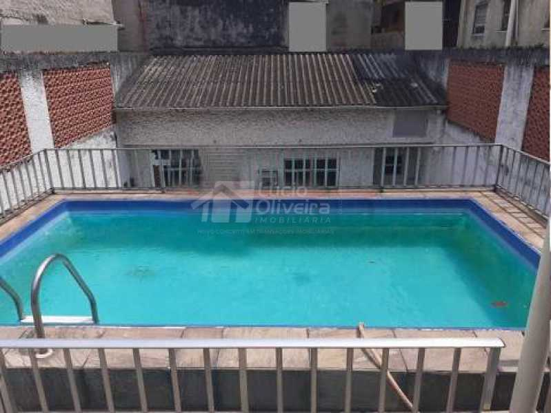 22 - Casa 3 quartos à venda Irajá, Rio de Janeiro - R$ 630.000 - VPCA30190 - 20