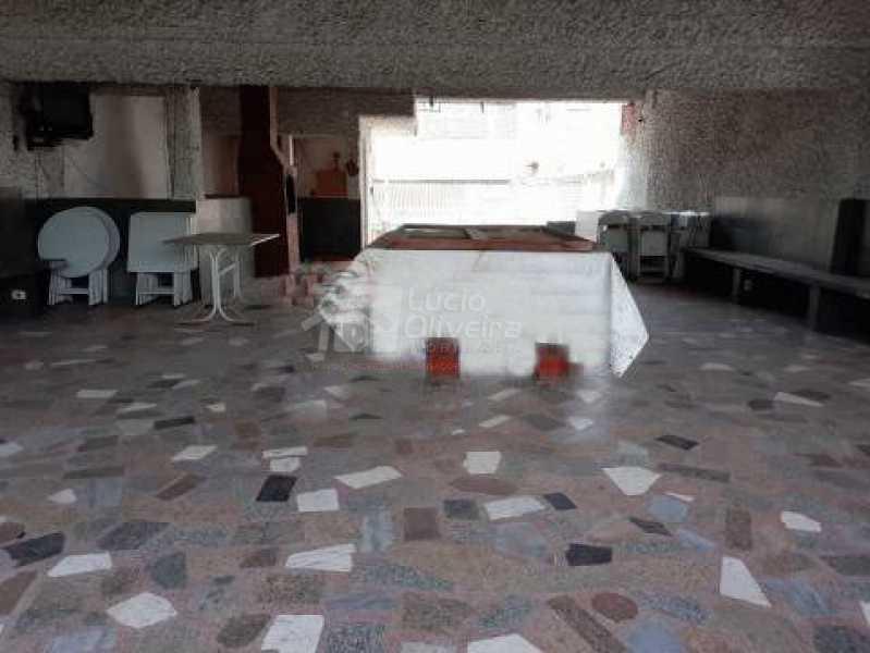23 - Casa 3 quartos à venda Irajá, Rio de Janeiro - R$ 630.000 - VPCA30190 - 21