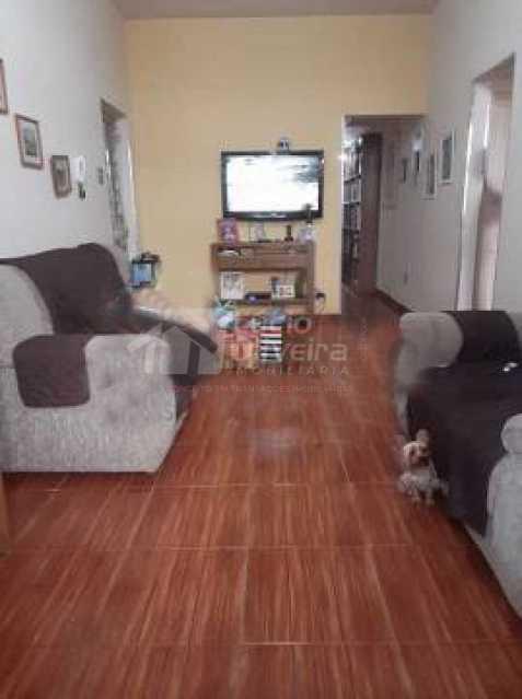 02 - Casa 3 quartos à venda Irajá, Rio de Janeiro - R$ 630.000 - VPCA30190 - 3