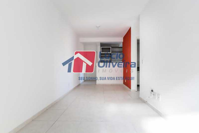 07 - Apartamento 2 quartos à venda Praça Seca, Rio de Janeiro - R$ 249.000 - VPAP21397 - 8