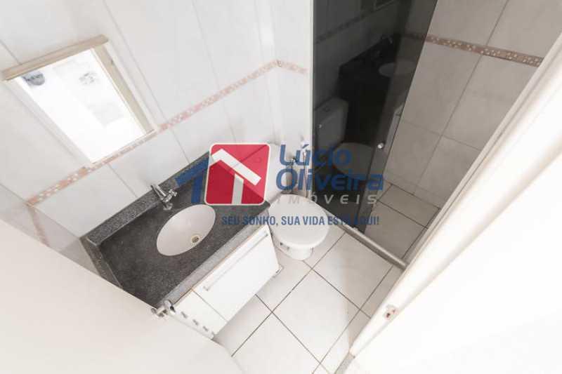 18 - Apartamento 2 quartos à venda Praça Seca, Rio de Janeiro - R$ 249.000 - VPAP21397 - 11